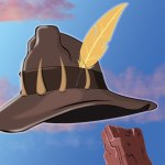 The-Rescuers-Down-Under-Icon