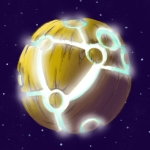 Treasure-Planet-Icon