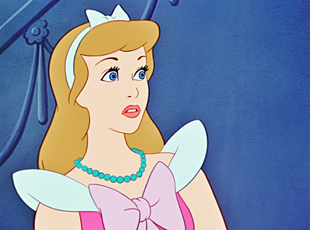 Walt-Disney-Screencaps-Princess-Cinderella-walt-disney-characters-34448557-4356-3237