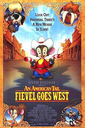 American_tail_fievel_goes_west