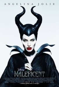 Maleficent_poster
