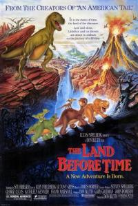 The_Land_Before_Time_poster