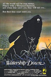 220px-Movie_poster_watership_down