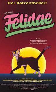 Felidae_moviecover