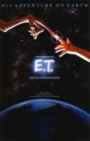 There is no shame in losing to ET.