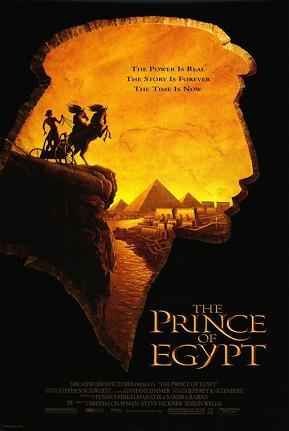 Prince_of_egypt_ver2