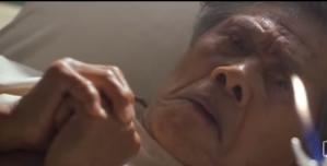 """Gojira...Gojira...Gojira..."""