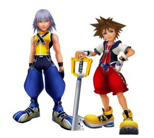 sora-and-riku-610x551