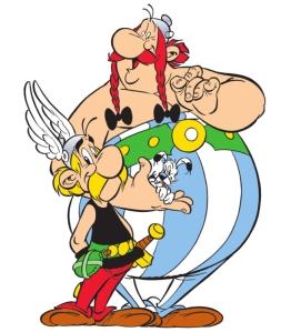 asterix-obelixc2013-les-editions-albert-rene-goscinny-uderzo