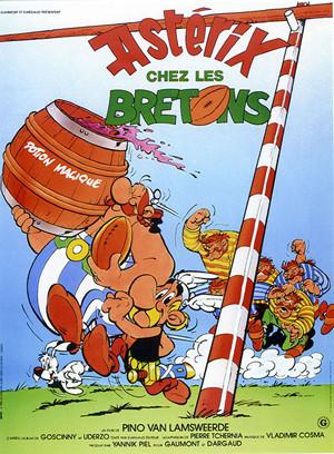 Asterix_in_Britain_(Astérix_chez_les_Bretons)_poster