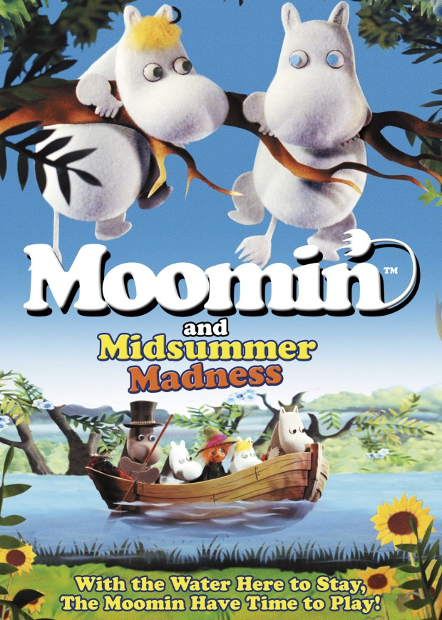 Moomin-and-Midsummer-Madness-DVD-L096009113544