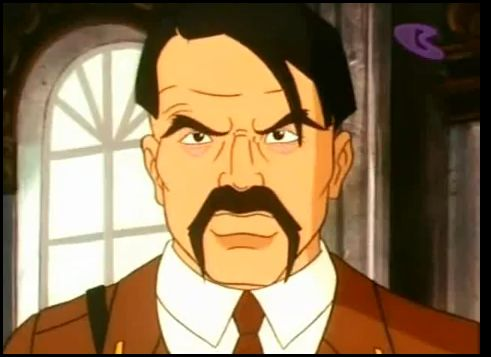 Adolf_Hitler_(Captain_Planet)