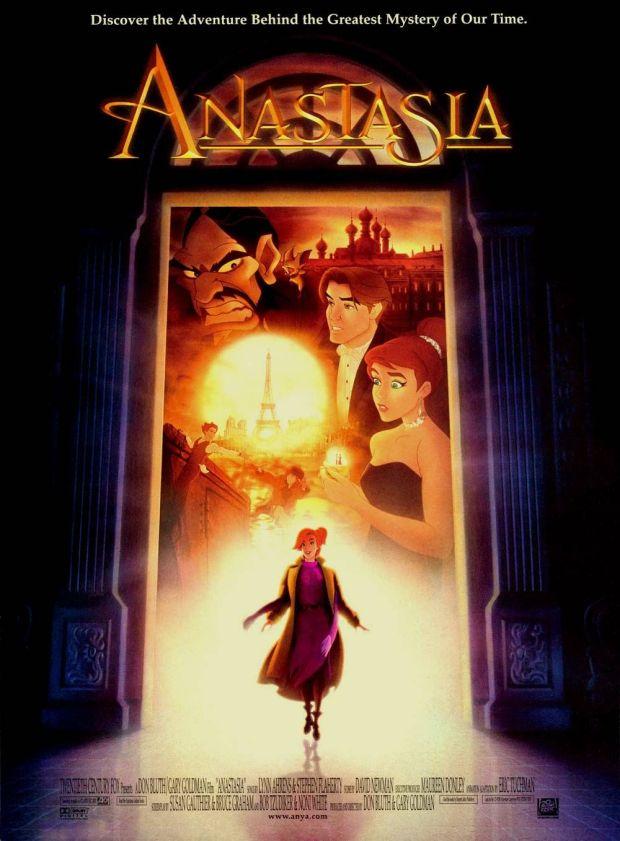 Anastasia-Movie-Poster-Hiddem-Gem