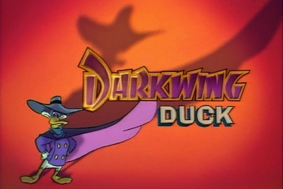 Darkwing_Duck_(animation)_title_card