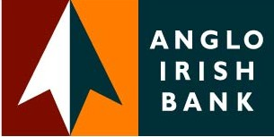 anglo_irish_bank_Sept052008