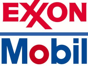 exxon-mobil
