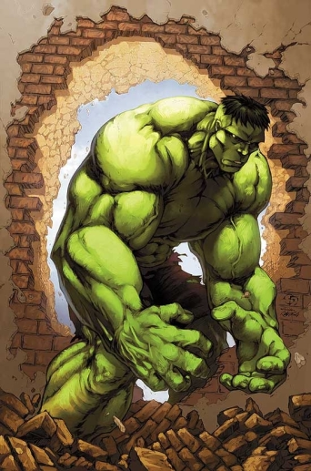 Marvel_Age_Hulk_Vol_1_3_Textless