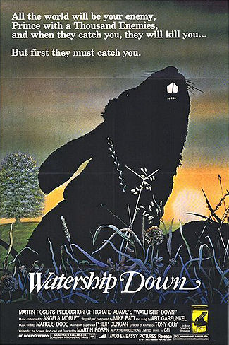 Movie_poster_watership_down
