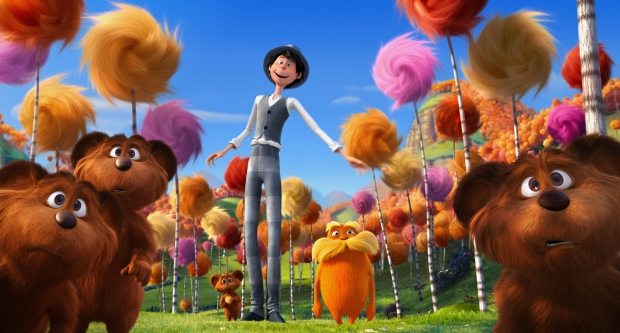 The-Lorax-movie-image