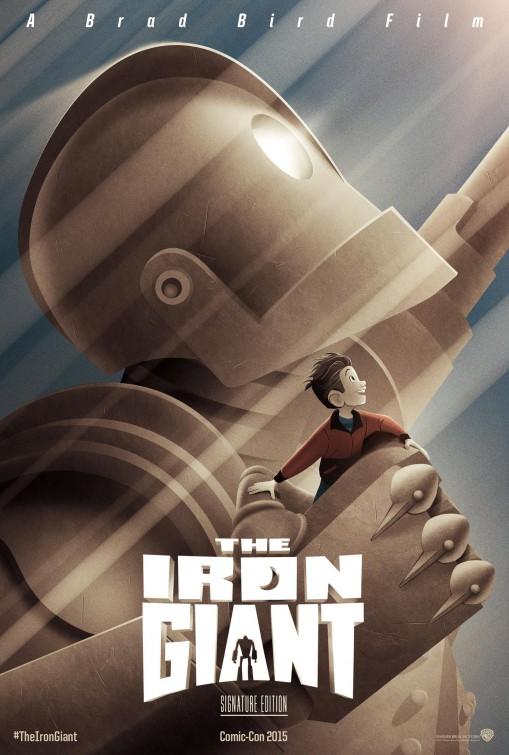 iron_giant_ver3
