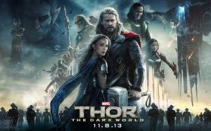 thor-the-dark-world-movie-theme-song-1