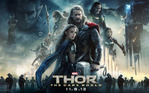thor-the-dark-world-movie-theme-song-1