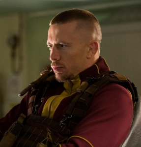 batroc_the_leaper2