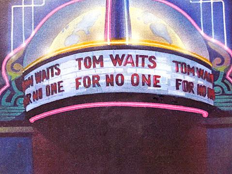 tom-waits