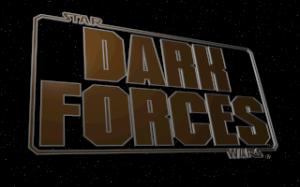 dark_042