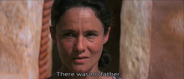 no-father