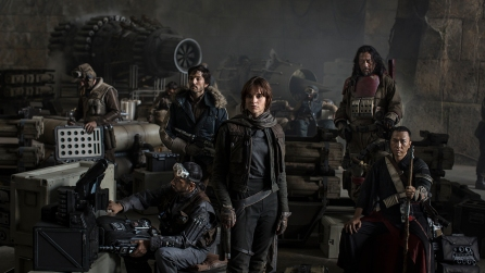 star_wars_rogue_one_0-1
