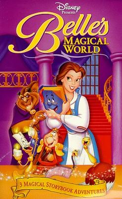 belles_magical_world_vhs