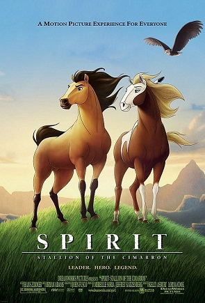 spirit_stallion_of_the_cimarron_poster