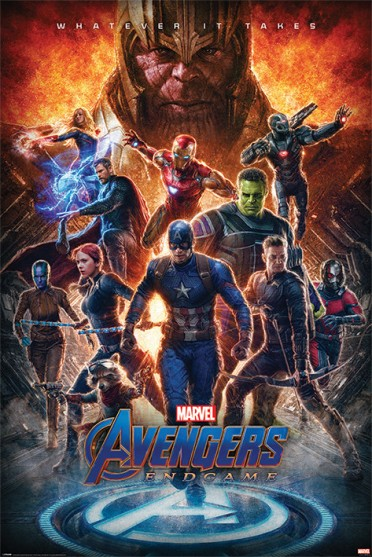 avengers-endgame-whatever-it-takes-i74250