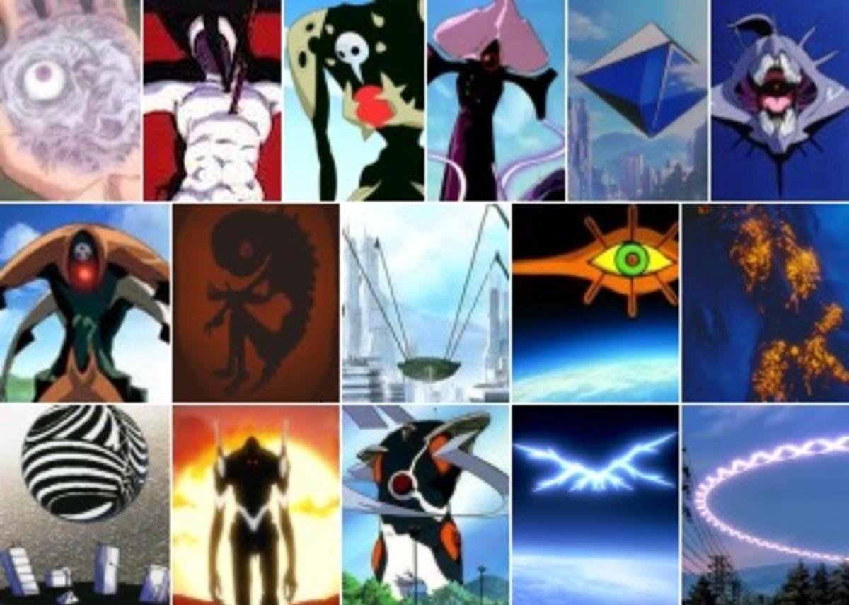 symbolism-in-evangelion-2-gnosticism