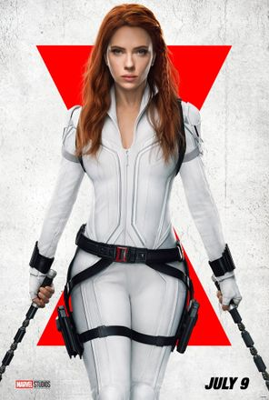 black-widow-poster-2021